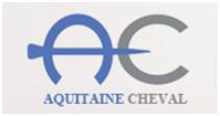 Aquitaine Cheval